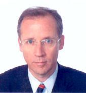 Erik Wilbers